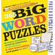 365 Big Word Puzzles 2017 Calendar