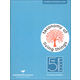 Taxonomy of Living Things Journal: Animalia (Science Discovery Guide)