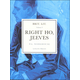 Brit Lit for Classical Schools: Volume 9 - Right Ho Jeeves