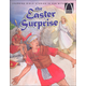 Easter Surprise (Arch Books)