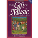 Gift of Music:Great Composers & Influence