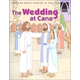 Wedding at Cana (Arch Books)