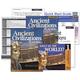 Ancient Civilizations & the Bible Essentials Pack