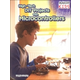 High-Tech DIY Projects with Microcontrollers (Maker Kids)