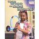 High-Tech DIY Projects with Musical Instruments (Maker Kids)