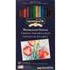 Kimberly Watercolor Pencils (12 assorted Colors)