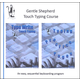 Type Write Touch Typing CD