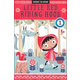 Little Red Riding Hood (Ready to Read Level 1)