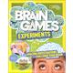Character Foundation Getting Started Kindergarten Teacher's Edition