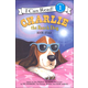 Charlie and the Ranch Dog Rock Star (I Can Read Level 1)