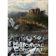 Historical Conquest 1st Crusades Expansion