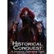 Historical Conquest Boadicea Starter Deck