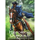 Historical Conquest Cheswell Starter Deck