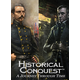 Historical Conquest Civil War Expansion