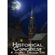 Historical Conquest Revolutionary War Expansion