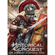 Historical Conquest Roman Expansion