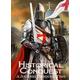 Historical Conquest Templar Starter Deck