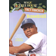 Baseball (Magic Treehouse Fact Tracker)