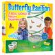 Original Butterfly Pavilion