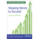 Stepping Stones Success! Goals,Attitude (SSS)