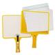 Customizable Student Whiteboard Paddle