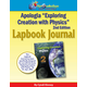 Apologia Exploring Creation with Physics 2nd Edition Lapbook Journal Printed