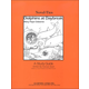 Dolphins at Daybreak (Magic Tree House) Novel-Ties Study Guide