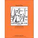 Fantastic Mr. Fox Novel-Ties Study Guide