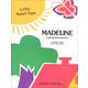 Madeline Little Novel-Ties Study Guide