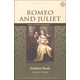 Romeo and Juliet Student Book Second Edition