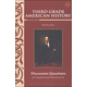 Discussion Questions for American Studies Supplemental Reading Set Third Grade