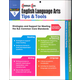 Common Core English Language Arts Tips & Tools Grade 5