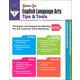 Common Core English Language Arts Tips & Tools Grade 7