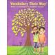 Vocabulary Their Way Student Edition Grade 7