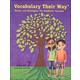 Vocabulary Their Way Teacher Edition Grade 7