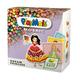 PlayMais Mosaic - Dream Princess
