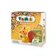 PlayMais Mosaic - Little Forest