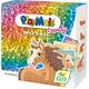 PlayMais Trendy Mosaic - Trendy Horse