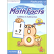 Meet the Math Facts +/- Flashcards Level 1