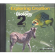 Exploring Creation with Biology Companion CD-ROM