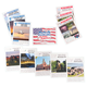 Snapshots Across America Expansion Deck