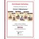 Circle C Adventures Enrichment Guide