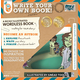 Wordless Book - Toolis