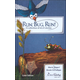 Run, Bug, Run! Collection of Short Stories Level 1 Volume 1 Color Edition
