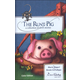 Runt Pig: Collection of Short Stories Level 1 Volume 2 Color Edition