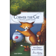 Cobweb the Cat: Collection of Short Stories Level 1 Volume 3 Color Edition