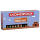 Monopoly: Super Mario Brothers Collector's Edition
