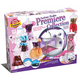 Fashion Studio Premier Collection Sewing Kit with Machine