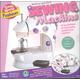 Sewing Machine for Children (2 diff stitches)