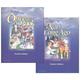 Reading 3AB Teacher Edition 2nd Edition (no DVD)